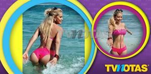 cecy-gutierrez-videos-en-bikini